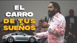 ASÍ PUEDES COMPRAR EL CARRO DE TUS SUEÑOS   CARLOS MUÑOZ