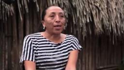 Formación de Promotores en Salud y Nutrición | Yucatán