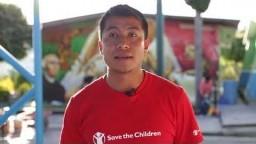 Testimonio de Promotores Educativos en Oaxaca