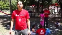 Emergencia Oaxaca Sep 2017
