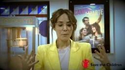 Camila Sodi invita a solidarizarse con los afectados de Oaxaca por el sismo
