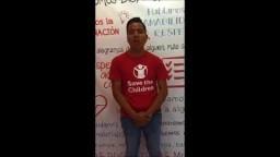 Ludotecas en Quintana Roo | Save the Children