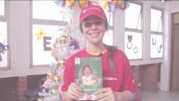 #SumandoDeseos con Camila Sodi   Save the Children