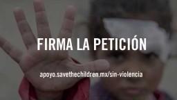 #StopTheWarOnChildren - ¡Únete! | Save the Children
