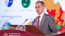 Recursos destinados para combatir el Coronavirus | Gobierno de México