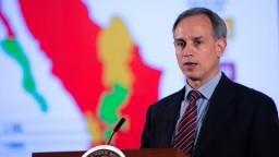 Hugo López-Gatell desmonta mitos sobre el #Coronavirus | Gobierno de México