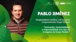Pablo Jiménez 1
