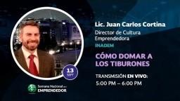 Juan Carlos Seifer