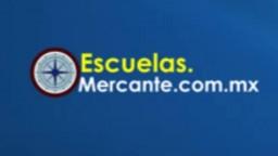 ¡Más alumnos para tu escuela! escuelas.mercante.com.mx