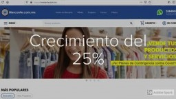 Mercante.com.mx