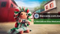 Convenio SEDECO EdoMex y Mercante.com.mx