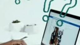 ¿Por qué no funcionan tus anuncios en Facebook?