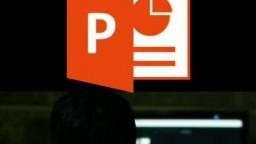 ¿Cómo exportar presentación de PowerPoint como video?
