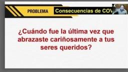 Mercante.com.mx vs Covid