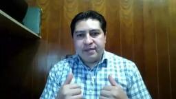 Comunidad POSIBLE: Propuesta de Mercante.com.mx