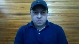 Coyoacán Vende en línea con Mercante.com.mx respetando el color del semáforo COVID.