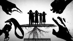 La violencia contra los niños puede ser prevenida: los gobiernos tienen una función clave (títulos)