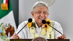 Diálogo con la comunidad del Hospital Rural Amanalco, desde  Estado de México