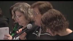 3er Encuentro de Observatorios Locales de Participación Política de las Mujeres