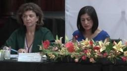 Política de Igualdad de Género y Empoderamiento de las Mujeres en México